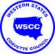 Western States Corvette Council